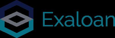 logo_exaloan_long_cc